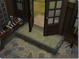 stepdoor-7