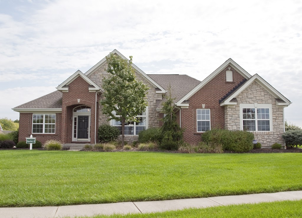 Windsor Estates  New Homes For Sale  Cincinnati, Oh. Cox Cable Henderson Nevada Private Loan Rates. Refinance Commercial Loan Hvac Training Cost. Prescription Drugs Fibromyalgia. Web Server Security Audit Web Hosting Orlando. Breast Cancer Pink Pms Color Hyundai In Ct. Car Insurance For New Car Metal Movers Denver. Home Equipment Insurance Tennessee Llc Search. Ira Distribution Tax Rate Round Labels Custom