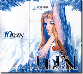 Eden v10 c62 000