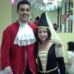 Aida y richi principe princesa.jpg