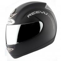 New Reevu Helmet to be available soon Satin%2520Black