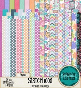 sisterhood_02