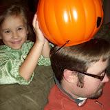Halloween - 101_5734.JPG
