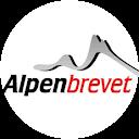Alpenbrevet Radsportveranstaltung