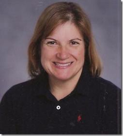 Lori Samuelson