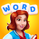 Word College