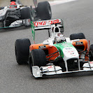 F1-Fansite.com HD Wallpaper 2010 China F1 GP_11.jpg