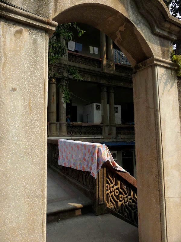 Chine, Fujian. Gulang yu island, Xiamen 2 - P1020059.JPG