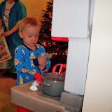 Christmas 2013 - 115_9723.JPG