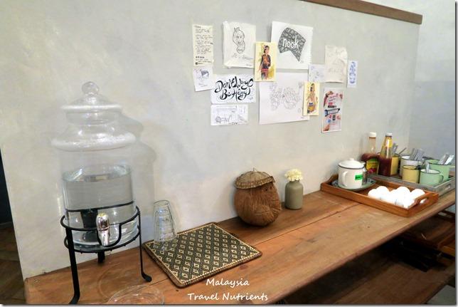 沙巴亞庇美食甜點推薦 咖啡廳NOOK Cafe (9)
