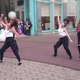 Wit Weekend Arnhem Jill Moves (30).png