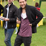 OIC - ENTSIMAGES.COM - Matt Cardle at the  PupAid Puppy Farm Awareness Day 2015 London 5th September 2015 Photo Mobis Photos/OIC 0203 174 1069