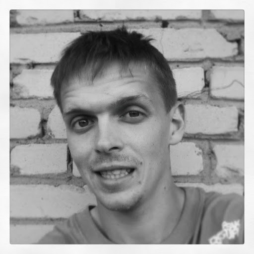 Alexandr Basun picture