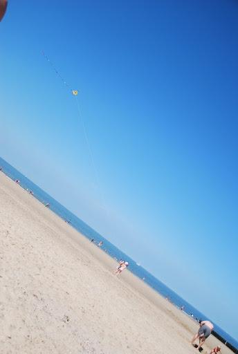 Lente & zomer 2012 - DSC_1375.JPG