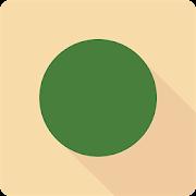 Zen Ball