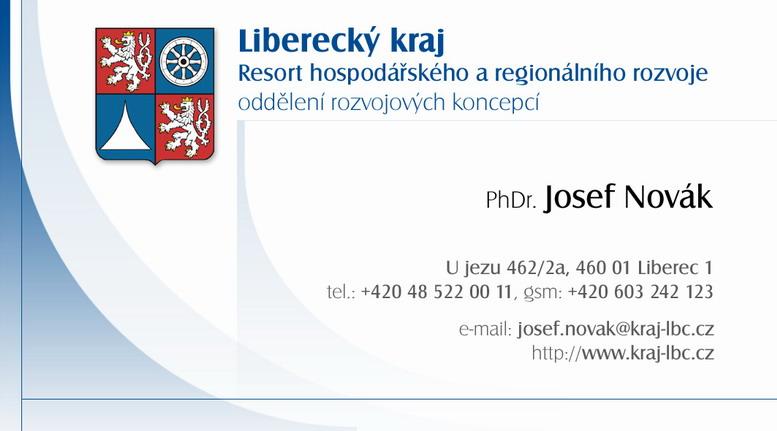 petr_bima_grafika_vizitky_00090