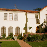 1924 - Spanish Colonial