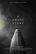 Historia de Fantasmas (2017) ()