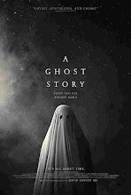 Historia de Fantasmas (2017)