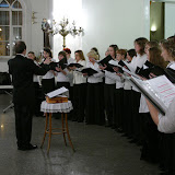2006-winter-mos-concert-saint-louis - img_2201.JPG
