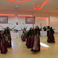 Diwali-2015-21