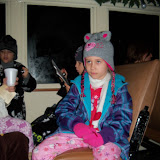 Polar Express Christmas Train 2011 - 115_1011.JPG