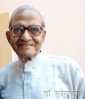सत्तू के सम्मान में // डॉ. सुरेन्द्र वर्मा