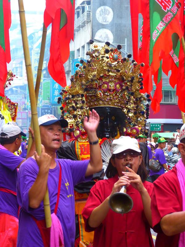 Ming Sheng Gong à Xizhi (New Taipei City) - P1340284.JPG