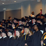 UA Hope-Texarkana Graduation 2015 - DSC_7841.JPG