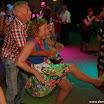Phil Haley  & his Comments bij 20 Jaar Dance to the 60's Rock n Roll Dansschool (172).JPG