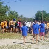 Nagynull tábor 2004 - image038.jpg