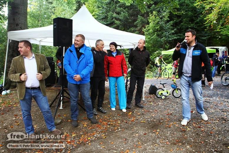 2012-09-28-10-38-01-img_4552