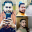 Anuj Goswami's profile photo