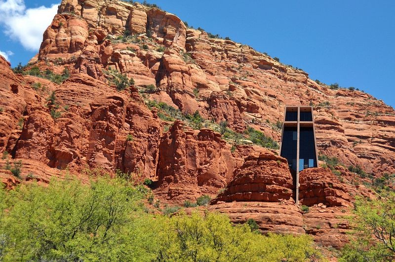 chapel-of-holy-cross-sedona-8