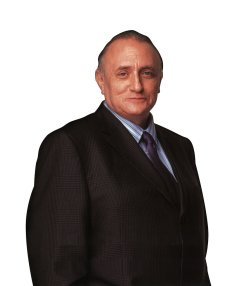 Richard Bandler Neuro Linguistic Programming, Richard Bandler