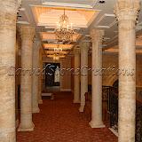 Columns and Balustrades Portfolio
