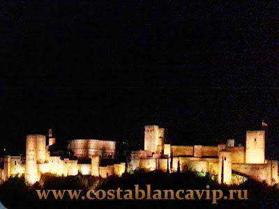 цыганский квартал в Гранаде, Гранада, Альамбра, Альгамбра, недвижимость в Испании, Alhambra, قصر الحمراء, ночная Альгамбра, CostablancaVIP, ночной город, красный замок, ночная прогулка, достопримечательности Испании, достопримечательности Гранады, достопримечательности Андалусии, Granada, Andalucia, España, Sacromonte, Restaurante Cueva de la Rocio, Restaurante, Cueva de la Rocio, Flamenco, Gitano, Цыгане, Спектакль, фламенко, спектакль фламенко, праздники Испании, культура Испании, традиции Испании