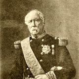 1900-comte-riollet.jpg