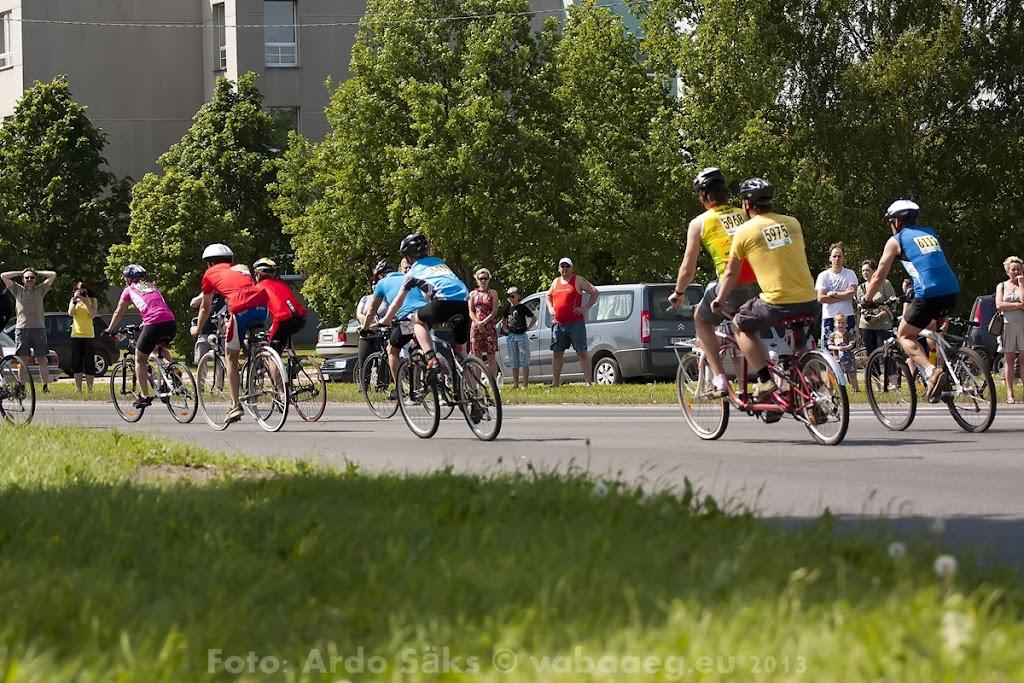 2013.06.02 SEB 32. Tartu Rattaralli 135 ja 65 km - AS20130602TRR_512S.jpg