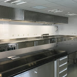 Centre R&D Europe Mc Cain - 1.JPG