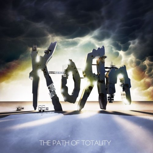 capa%2525201 Download   Korn   The Path Of Totality (Special Edition) (2011)
