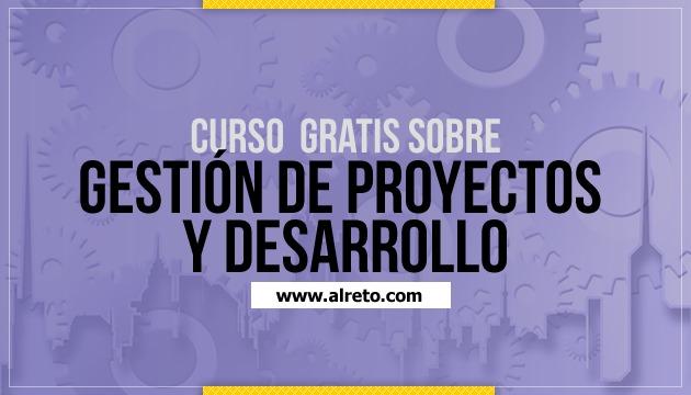 Curso virtual del bid gesti n de proyectos y desarrollo for Proyecto de construccion de aulas de clases