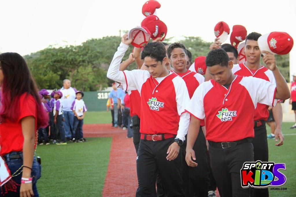 Apertura di wega nan di baseball little league - IMG_1006.JPG