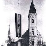 011-Losonc-Templom-országzászló.jpg