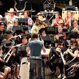 2016-05-22 CONCIERTO MUSICA ALS POBLES