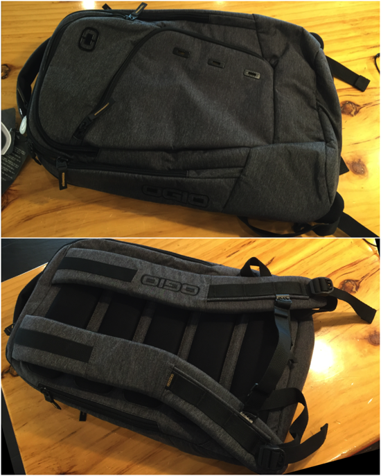 OGIO BACKPACK 01