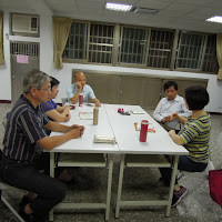 2013-10-04讀書會