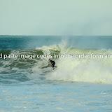 20130818-_PVJ1053.jpg