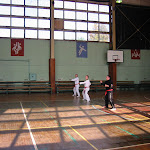 EgzaminPUT2004
