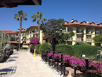 Фото 8 Alba Resort Hotel